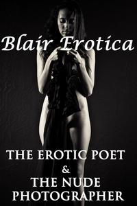 Erotic Poet