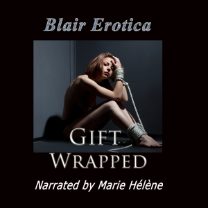 GiftWrappedACX