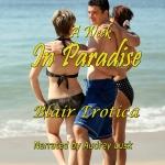 ParadiseACX