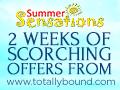 TB Summer Sensations 120x90 Button_final